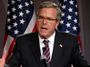 Jeb Bush: Obama Disparaging Netanyahu While Negotiating With A Country That Supports The Holocaust