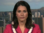Dem Rep. Gabbard Rips Obama's Summit Speech: He's