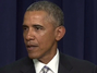 Obama: We Must Never Accept The Premise That The West Is At War With Islam