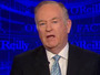 Bill O'Reilly: Americans Must Demand The Government Take Jihadist Threat Seriously