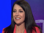 Stephanie Miller: Giuliani's Comments About Obama Akin To The N-Word And The C-Word