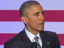 Obama: Republicans Like Rand Paul Are