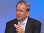 McLaughlin Group: Obama's Extremism Summit, Jeb Bush & Terrorism, Netanyahu, Regulations