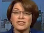 Sen. Amy Klobuchar On al-Shabaab Threat To Mall of America, DHS Pilot Program Reaching Out To Huge Somali Minority in Minneapolis
