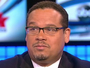 Rep. Keith Ellison: Obama