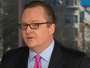 Robert Gibbs: Hillary Clinton Taking Money From Qatar, Saudi Arabia & Dubai