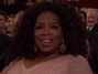 Oscars Host Neil Patrick Harris Calls Oprah