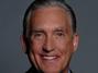 Former NBC Miami Bureau Chief Backs Up O'Reilly: