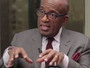 Al Roker: Extreme Weather This Winter Made Possible By Climate Change