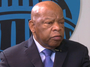 Rep. John Lewis: Giuliani Shows