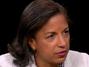 Susan Rice: Netanyahu Visit