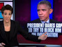 Rachel Maddow: Highlights From Obama's Town Hall & Interview With Host