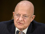 DNI James Clapper: 2014 Will Have Been The Most Lethal Year For Global Terrorism