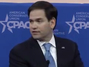 Rubio: Can't Have a Conversation on Immigration Until People Know Future Illegal Immigration Can Be Controlled