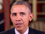 Obama Weekly Address: Country Does Best When