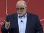 Mark Levin Gives Fiery CPAC Speech: