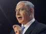 Netanyahu Lists Times Israel Defied The U.S. To Protect Itself