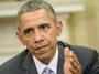 Obama on Netanyahu Speech: I Read T
