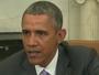 Obama on Iran: