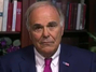 Rendell Grilled on MSNBC Over Hillary's Private Email: