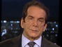Krauthammer on Hillary Emails: