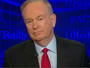 O'Reilly: Obama Is Under Tremendous Pressure Over Iran