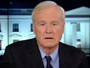 Chris Matthews: Is Clinton Email Story Worthy of NYT? Is This Worthy of Hooting And Hollering?