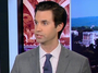 NYT's Jeremy Peters: You Could Tell Pelosi Was
