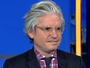 David Brock on Hillary's Presser: Americans