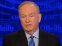 O'Reilly: Cruz's Experience Being Questioned In Ways Obama's Was Not