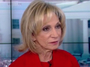Andrea Mitchell on Carville's Comments on Hillary Emails:
