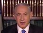 Netanyahu To Obama: