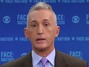 Rep. Gowdy: