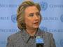 Iowa CBS Affiliate: Hillary Clinton