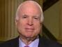 McCain: