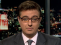 Chris Hayes: FOX Became