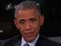 Obama: Justice Department Report Showed
