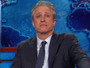 Jon Stewart: Corruption Is Out Of Control Both In And Out Of New Jersey