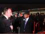 Ferguson City Manager Tells Fox News Police Shooting Was
