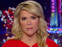 Megyn Kelly Rips The Media: Need To Apologize For Perpetuating