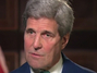 Kerry: Cotton's Letter