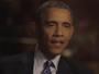 Obama: It Is