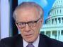 David Ignatius: White House Left Kerry Like a