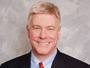 GOP Missouri Lt. Gov: