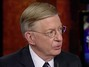 George Will: Democratic Party Such An