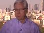 CBS Reporter: Netanyahu Victory a