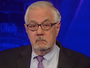 O'Reilly vs. Barney Frank on Obama, Liberalism, Economy, Foreign Policy & More