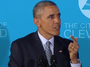 Obama: If You Watch FOX News You Get An Entirely Different Reality Than If You Watch MSNBC