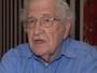 Noam Chomsky: Obama's Drone Assassination Program Is