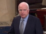 John McCain on Russian Airstrikes: Putin